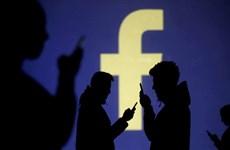 Facebook đẩy mạnh giám sát nội dung trước thềm bầu cử Mỹ