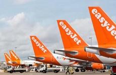 Các hãng hàng không châu Âu giảm mạnh giá vé để thu hút hành khách