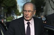 Cựu Tổng Giám đốc IMF trắng án trong vụ bê bối ngân hàng Bankia