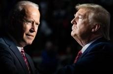 Những điều cần biết về cuộc tranh luận trước bầu cử Tổng thống Mỹ 2020