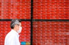 Nhật Bản: Sàn chứng khoán Tokyo ngừng mọi giao dịch do lỗi mạng