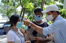 Báo Pháp đánh giá Việt Nam có thể tự hào vì chặn dịch bệnh COVID-19