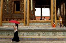 UNWTO, OECD cảnh báo ngành du lịch toàn cầu sẽ mất hàng triệu việc làm