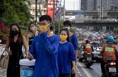Thái Lan lên kế hoạch mua vắcxin ngừa COVID-19 cho 50% dân số