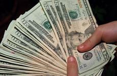 Giá trị tài sản các tỷ phú thế giới cao kỷ lục trong dịch COVID-19