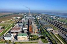 Việt Nam tìm kiếm cơ hội đầu tư-kinh doanh tại Ukraine