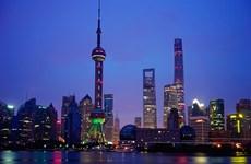 Thượng Hải mong muốn thúc đẩy quan hệ hợp tác với Việt Nam