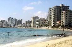Hội đồng Bảo an ra Tuyên bố Chủ tịch về tình hình CH Cyprus