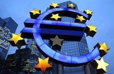 ECB tham vấn về kế hoạch phát hành 'đồng euro kỹ thuật số'