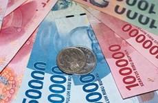 Indonesia yêu cầu 8 công ty nước ngoài nộp thuế dịch vụ kỹ thuật số