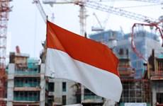 Indonesia nằm trong Top 10 quốc gia có nợ nước ngoài lớn nhất