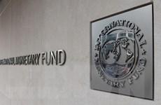 IMF hạ dự báo tăng trưởng kinh tế châu Á năm 2020 vì dịch COVID-19