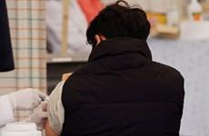 Số ca tử vong sau khi tiêm phòng cúm tại Hàn Quốc tiếp tục tăng