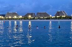 Hé lộ 'tân binh' trong danh sách những khách sạn quy mô nhất Việt Nam