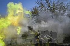 Armenia và Azerbaijan nhất trí các biện pháp tháo gỡ xung đột