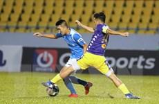 V-League 2020: Kết thúc giải, Than Quảng Ninh ở vị trí thứ 4