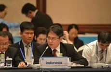 Quan chức đàm phán RCEP lạc quan về triển vọng của thương mại mở
