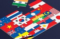 Đức đánh giá RCEP là hồi chuông 'cảnh tỉnh' với châu Âu
