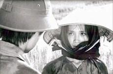Bao giờ cho đến tháng 10: Cánh chim đưa điện ảnh Việt Nam ra thế giới