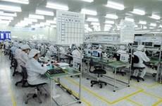 Những điểm sáng của Việt Nam trong thu hút các dự án FDI