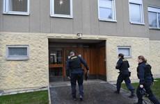 Thụy Điển: Thông tin bất ngờ vụ bà mẹ nghi nhốt con ruột suốt 28 năm