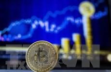 Dòng tiền chuyển từ Đông Á sang Bắc Mỹ khi đồng bitcoin tăng kỷ lục