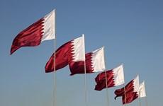 Qatar nhận định về nỗ lực 'phá băng' khủng hoảng ngoại giao Vùng Vịnh