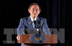 Thủ tướng Nhật Bản bảo vệ chương trình kích cầu du lịch nội địa