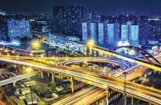 Ấn Độ khẳng định vị thế điểm đến đầu tư chủ chốt trên thế giới