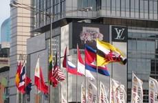 Campuchia đóng góp 7 triệu USD cho Quỹ Phát triển ACMECS