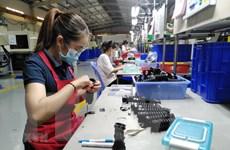 Việt Nam thu hút đầu tư từ các doanh nghiệp Nhật Bản