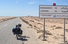 Nga và Algeria cảnh báo nguy cơ xung đột liên quan đến Tây Sahara