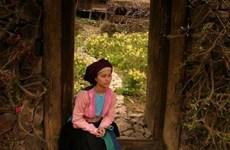 """Chuyện của Pao: """"Cái bắt tay"""" của điện ảnh Việt Nam với thế giới"""