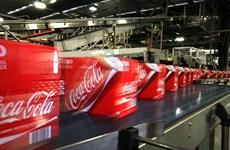 Coca-Cola bị xử thua tại Mỹ: Gợi ý cách tiếp cận cho Việt Nam