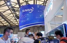 Trung Quốc chỉ trích Mỹ đưa nhiều công ty vào danh sách đen thương mại