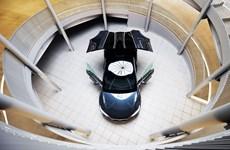 Bước ngoặt mới trong ngành công nghiệp ôtô thế giới đến từ Tesla