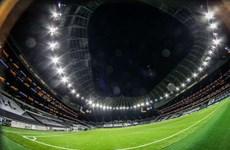 Anh: Ban tổ chức giải ngoại hạng khẳng định không tạm dừng giải đấu