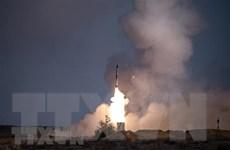 Nga sẵn sàng đưa ra 'phương trình an ninh' mới với Mỹ
