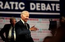 Các thượng nghị sỹ Mỹ kêu gọi chứng nhận kết quả bầu cử tổng thống