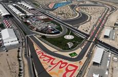 Giải đua xe F1 sẽ mở màn tại Bahrain do ảnh hưởng của COVID-19