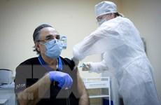 WHO sơ kết tiến độ tiêm phòng vắcxin COVID-19 trên thế giới