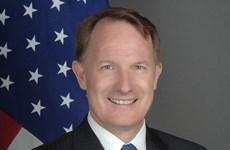 Tổng thống Joe Biden bổ nhiệm vị trí quyền Ngoại trưởng Mỹ