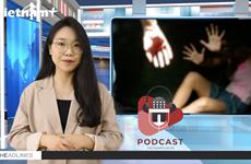 [Video] Tin tức đáng chú ý tại Việt Nam trong ngày 25/1