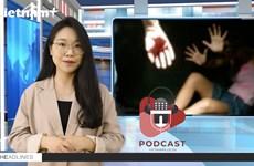 [Audio] Tin tức đáng chú ý tại Việt Nam trong ngày 25/1