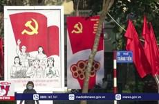 [Video] Đại hội XIII đưa Việt Nam đến những thành công mới