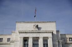 Mỹ: FED sẽ duy trì lãi suất cho vay thấp để hỗ trợ phục hồi kinh tế