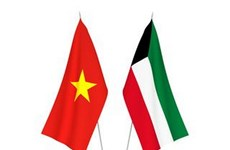 Quốc vương Kuwait đánh giá cao những thành tựu ấn tượng của Việt Nam