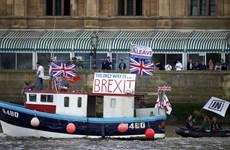 Anh tăng cường hỗ trợ nghề cá do ảnh hưởng từ Brexit và COVID-19