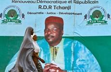 Niger: Lãnh đạo phe đối lập tuyên bố thắng cử bất chấp kết quả