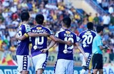 Chung kết AFC Cup: Văn Quyết hay Quang Hải mới là ngôi sao sáng nhất?